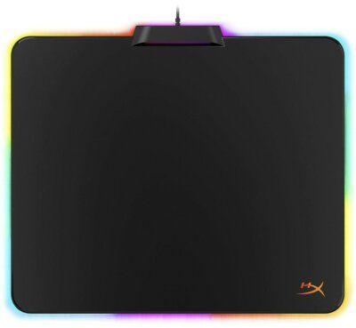 Podkładka pod mysz HYPERX Fury Ultra RGB Medium HX-MPFU-M