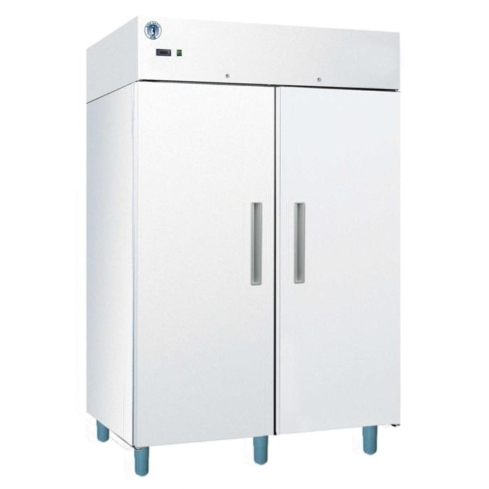 Szafa chłodnicza Gastro C1400