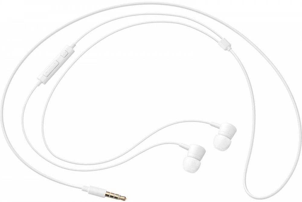Samsung EO-HS130 White