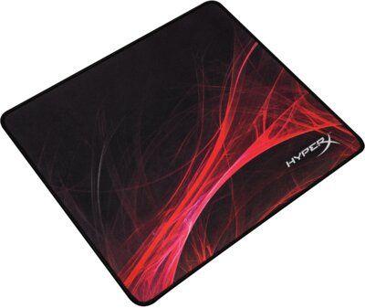 Podkładka pod mysz HYPERX Fury S Pro Speed Edition Large HX-MPFS-S-M