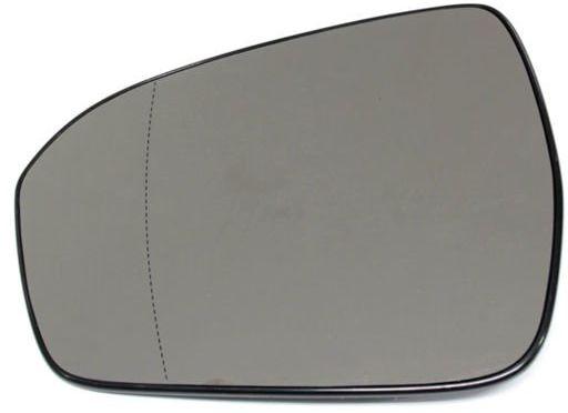 lusterko Ford Mondeo Mk5 - wkład lusterka L