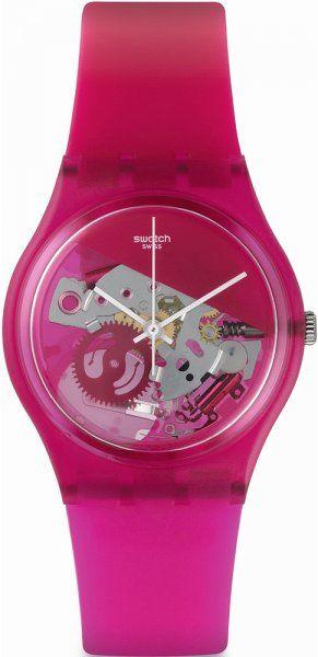 Swatch GP146