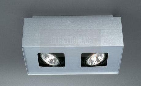 PHILIPS 56232/48/PN TEMPO LAMPA natynkowa inox -------WYSYŁKA 48H -----