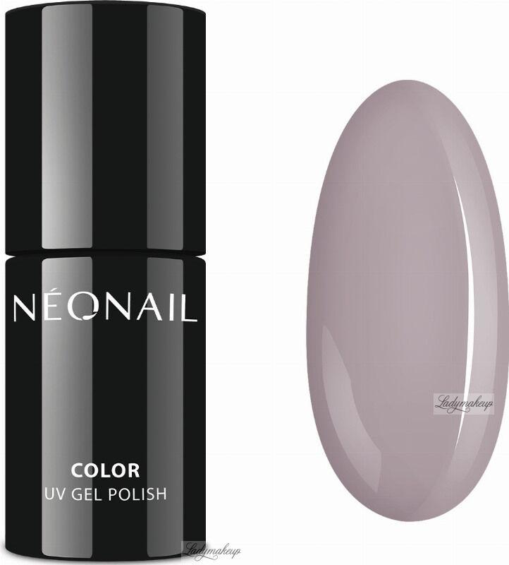 NeoNail - UV GEL POLISH - ENJOY YOURSELF COLLECTION - Lakier hybrydowy - 7,2 ml - 7979-7 DO KINDNESS