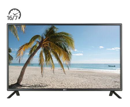 """Monitor LG 42"""" class (41.92"""" diagonal) Full HD Capable 42LS35A-5B + UCHWYT i KABEL HDMI GRATIS !!! MOŻLIWOŚĆ NEGOCJACJI  Odbiór Salon WA-WA lub Kurier 24H. Zadzwoń i Zamów: 888-111-321 !!!"""
