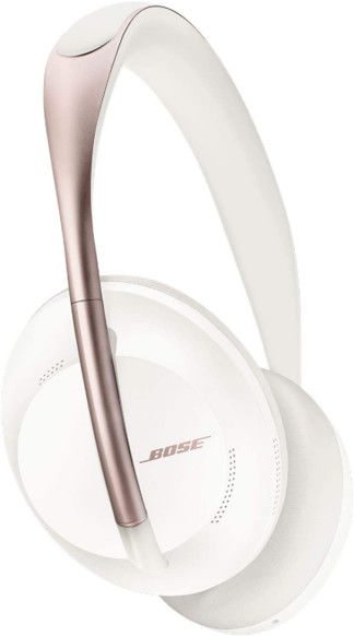 Słuchawki Bose Noise Cancelling Headphones 700 UC