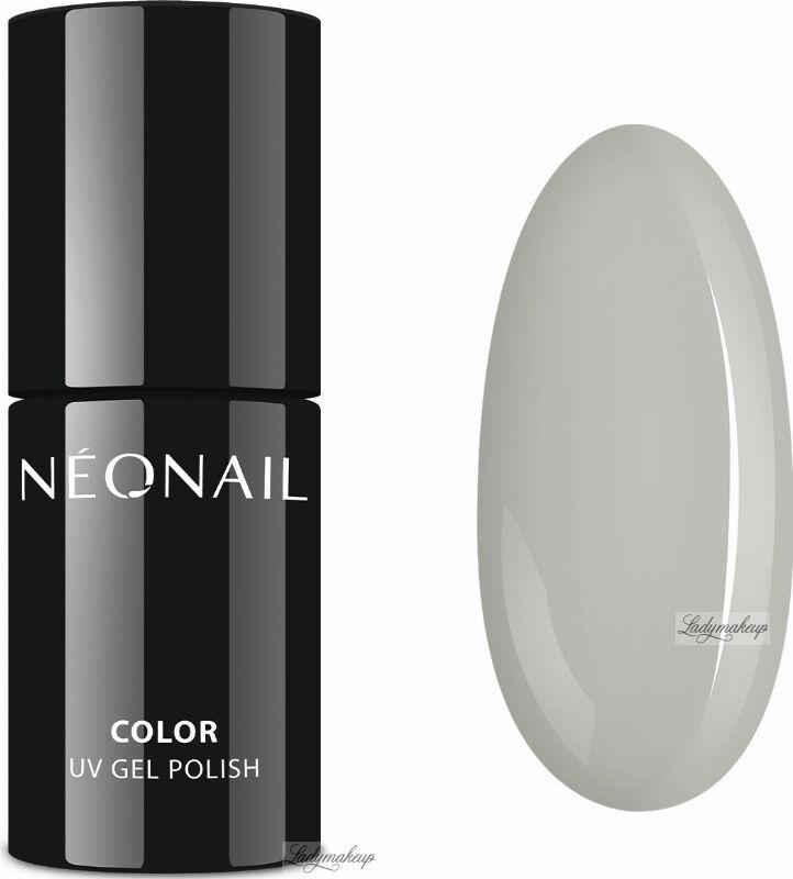 NeoNail - UV GEL POLISH - ENJOY YOURSELF COLLECTION - Lakier hybrydowy - 7,2 ml - 7980-7 GET SOCIAL