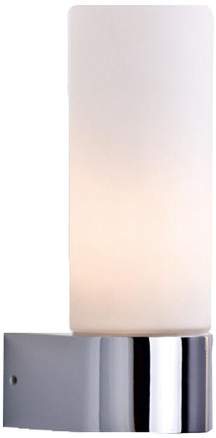 Kinkiet GAIA 1 AZ1604 - Azzardo - Zapytaj o kupon rabatowy lub LEDY gratis