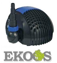 Pompa HAPPET EP - 3200 Energooszczędna