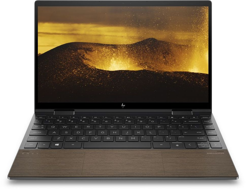 Laptop HP ENVY x360 13-ar0010nw 8BH00EA