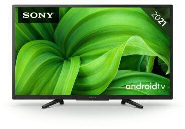 Telewizor SONY KD-32W800. > RABATOMANIA. Nawet do 99% TANIEJ! Odbiór w 29min Darmowa dostawa Dogodne raty!