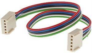 PIN5/PIN5 Kabel - Satel