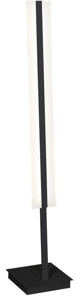 Lampa stojąca RAY 36W LED ML171 Milagro  Skorzystaj z kuponu -10% -KOD: OKAZJA