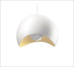 Philips Moselle 40354/34/16 LAMPA WISZĄCA ---- WYSYŁKA 48H ---