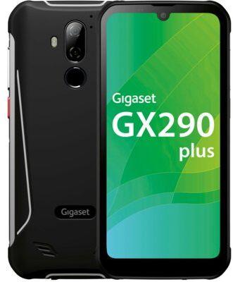 Smartfon GIGASET GX290 Plus