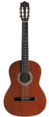 Stagg C 516 - gitara klasyczna, rozmiar 1/2