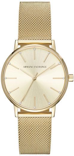 Armani Exchange AX5536