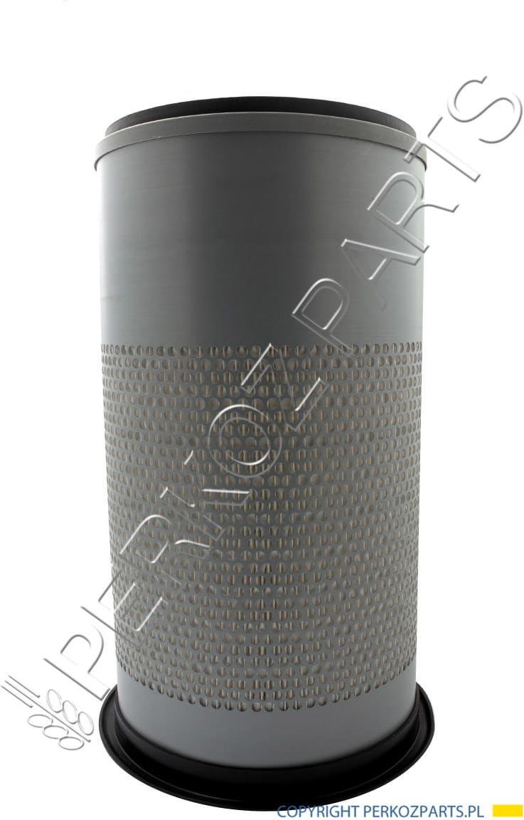 Filtr powietrza zewnętrzny do New Holland 87394880 - 82034439 - 82008606 - AGRIF AG1076