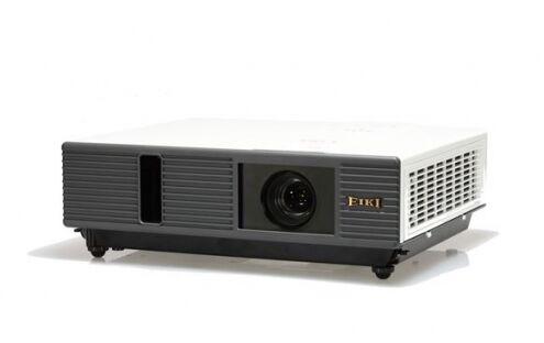 Projektor EIKI LC-XNB4000N + UCHWYTorazKABEL HDMI GRATIS !!! MOŻLIWOŚĆ NEGOCJACJI  Odbiór Salon WA-WA lub Kurier 24H. Zadzwoń i Zamów: 888-111-321 !!!