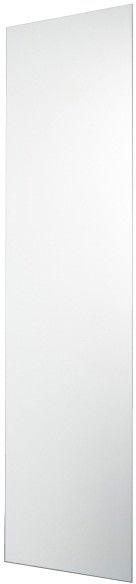 Lustro prostokątne Cooke&Lewis Dunnet 140 x 40 cm