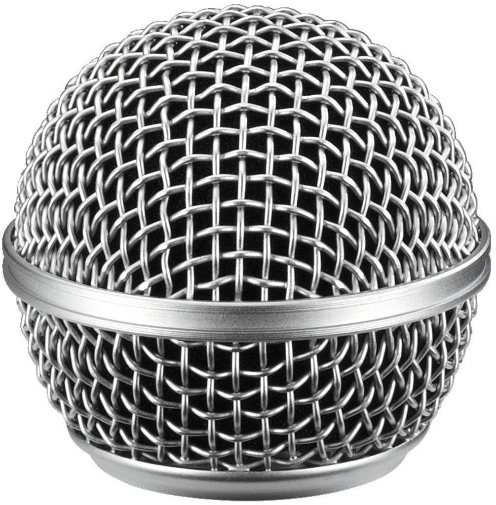 JTS CP-40 Wymienna główka mikrofonowa