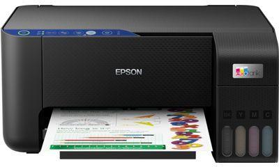Urządzenie wielofunkcyjne Epson EcoTank L3251 - DARMOWA DOSTAWA w 48h