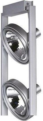 PHILIPS Fast 53062/48/16 lampa natynkowa -- PROMOCJA -- WYSYŁKA 48H --