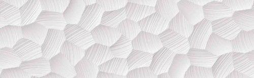Płytka Grespania Circle Blanco 31,5x100 cm