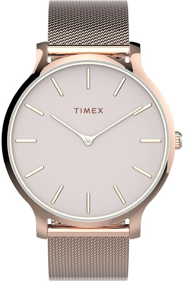 Timex TW2T73900