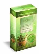 PENISMAX TEA, absolutna nowość