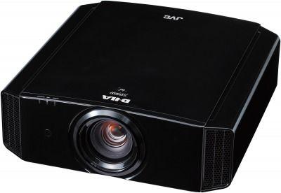 JVC JVC DLA-X90