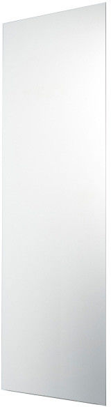 Lustro prostokątne Cooke&Lewis Dunnet 150 x 50 cm