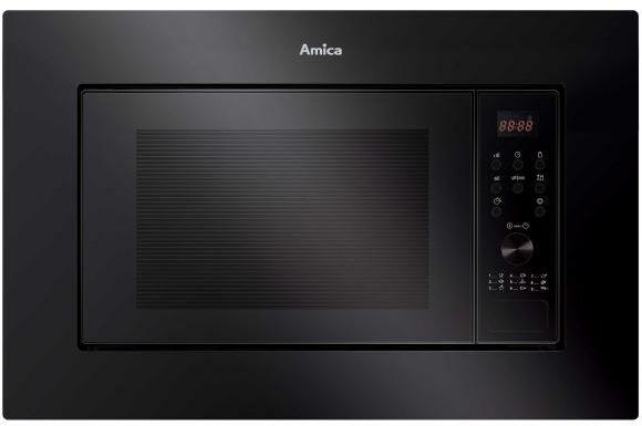Amica AMGB20E2GB - Raty 24x0% - szybka wysyłka!