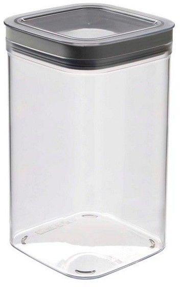 Curver Dry Cube Pojemnik na karmę 2,3L