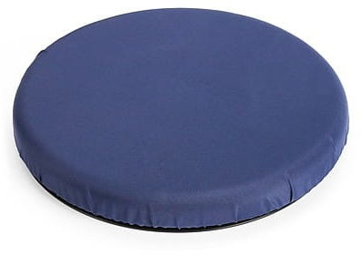 Obracana poduszka do siedzenia Twist