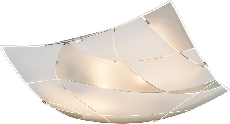 Globo PARANJA 40403-2 plafon lampa sufitowa 2xE27 30cm