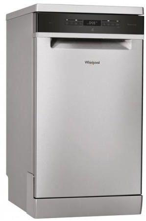 WHIRLPOOL WSFO 3T223 PC X