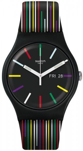 Swatch SUOB729