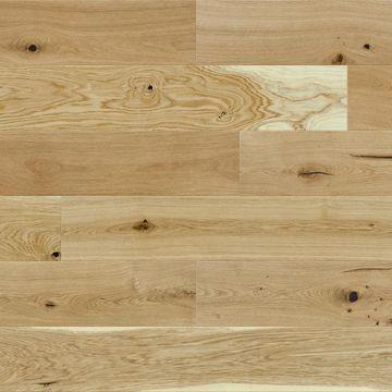 Deska trójwarstwowa Dąb Varius Barlinek 1-lamelowa 1,37 m2