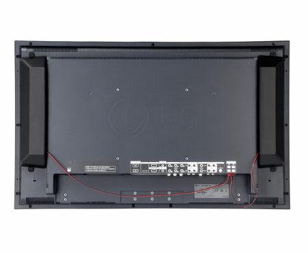 Głośniki LG Speakers for LCD Monitors SP0000K