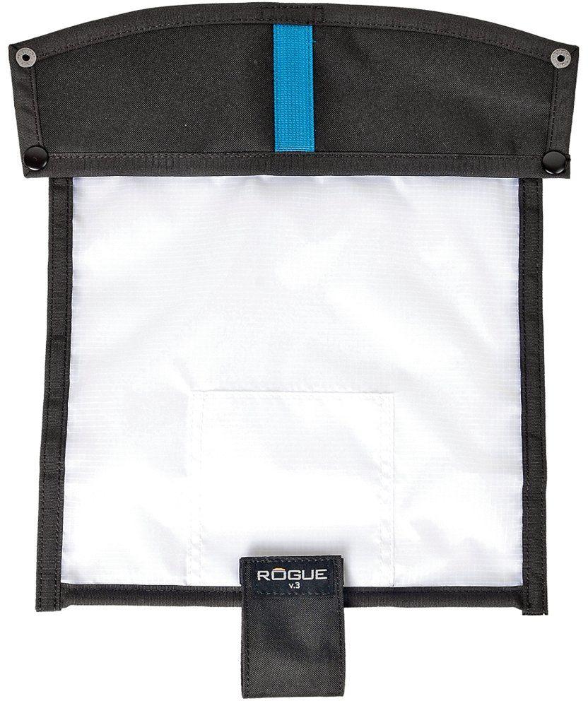 Dyfuzor Rogue FlashBender v3 - Large Soft Box Kit - WYSYŁKA W 24H