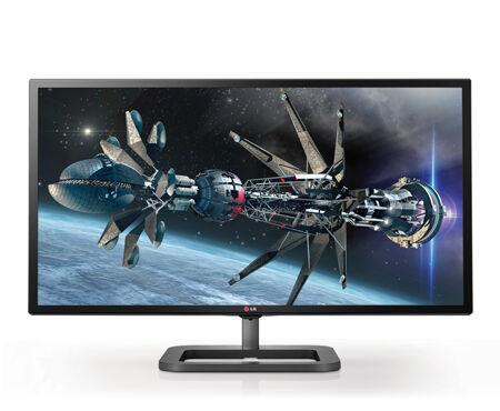 """Monitor LG 31"""" class (31.0  diagonal) Digital Cinema 4K 31MU97C-B + UCHWYT i KABEL HDMI GRATIS !!! MOŻLIWOŚĆ NEGOCJACJI  Odbiór Salon WA-WA lub Kurier 24H. Zadzwoń i Zamów: 888-111-321 !!!"""