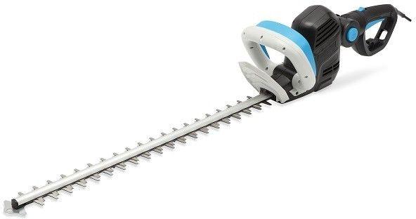 Nożyce elektryczne do żywopłotu MacAllister 710 W 60 cm