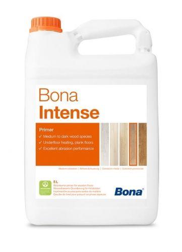 BONA PRIME INTENSE - 5 L