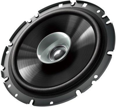 Głośniki samochodowe PIONEER TS-G1710F DARMOWY TRANSPORT!