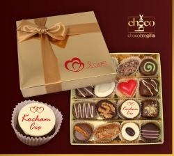 Walentynkowe-czekoladki