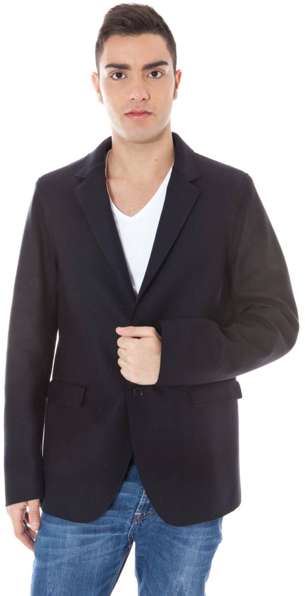 Płaszcz CALVIN KLEIN dla mężczyzn