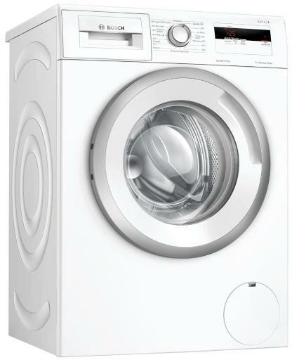 Bosch WAN2407EPL Serie 4 - 49,97 zł miesięcznie