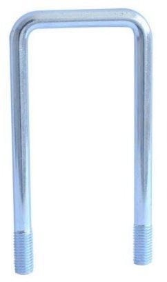 Cybant kwadratowy M12 125/42/125