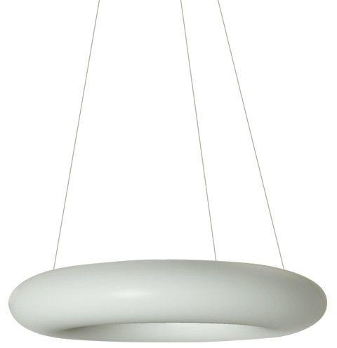Lampa wisząca NAPOLI 60 AZ1316 - Azzardo - Zapytaj o kupon rabatowy lub LEDY gratis